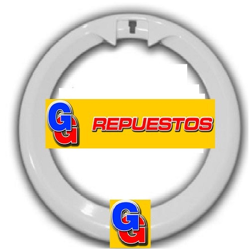 Catalogo de Productos de