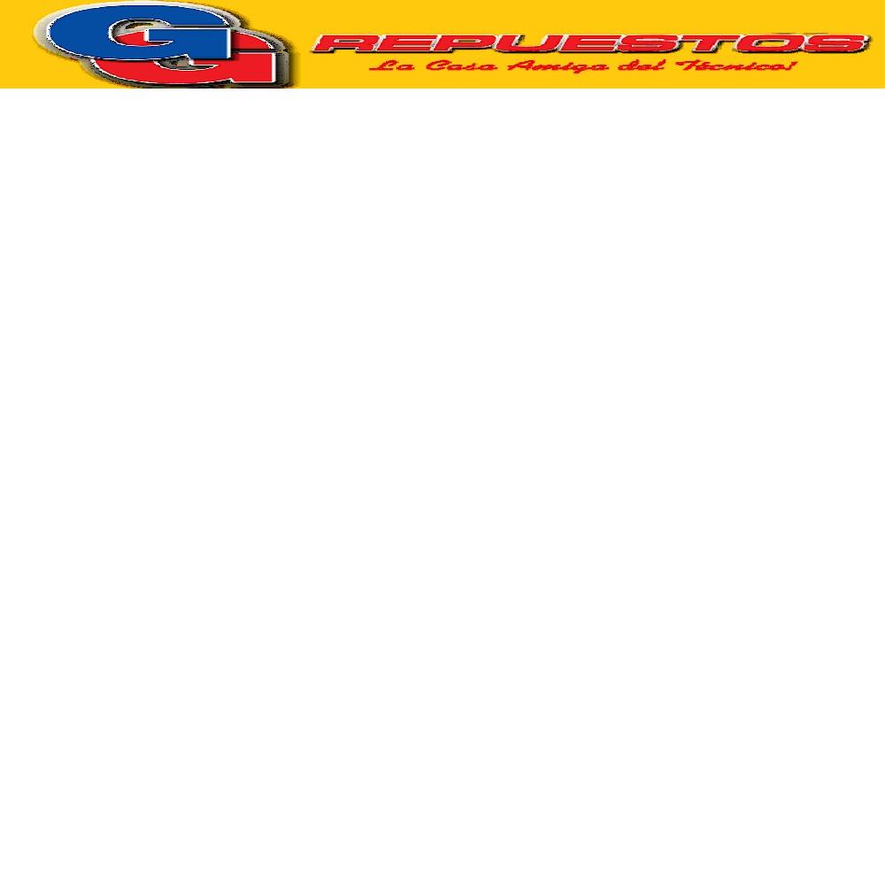 RESISTENCIA DE ALUMINIO DE HELADERA BRASTEMP B109 REEMPLAZO 1601
