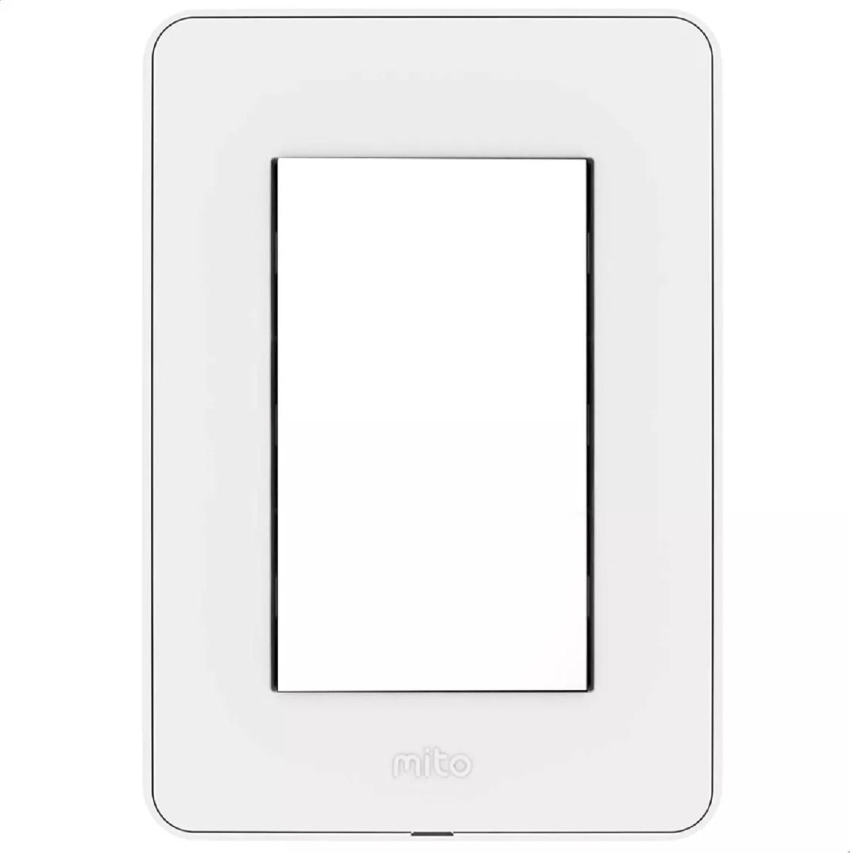 TIMER ELBI 35020031.01 -LONGVIE L613-L616-L3613-L3616-L4613-L4616-L2516 (ORIGINAL) (LA12410/2401) (Reemp.TD01006601-LA12410 ) 12434