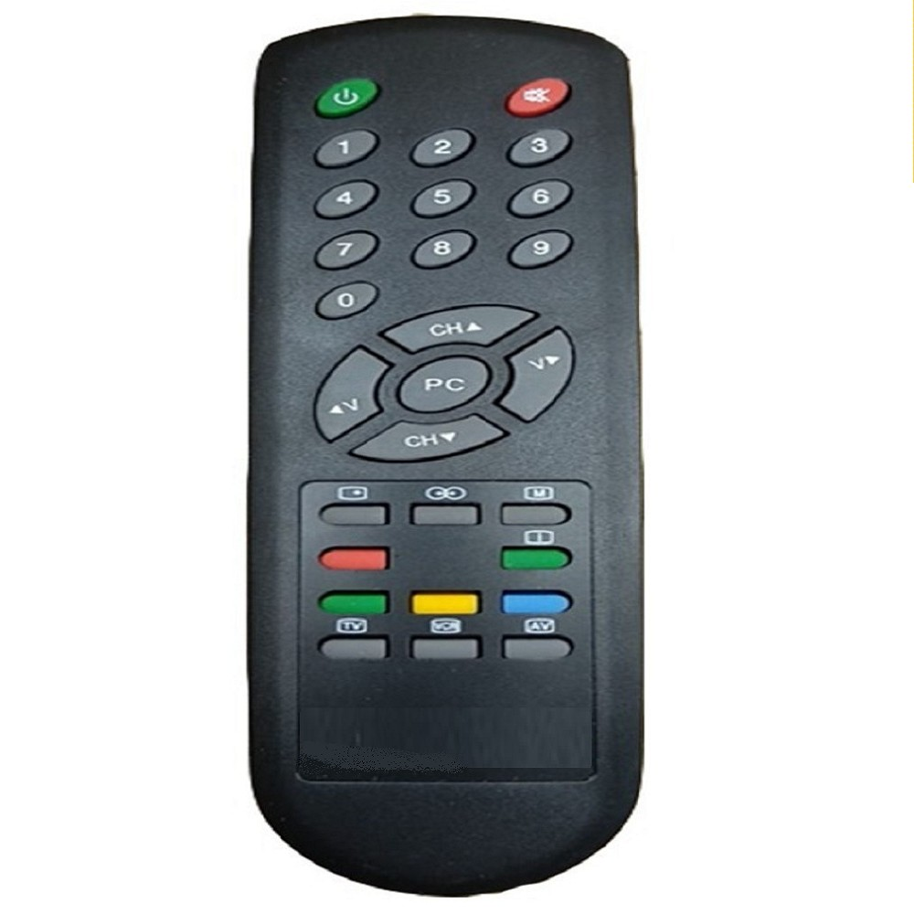 CONTROL REMOTO TV BLUESKY 2 (2880)