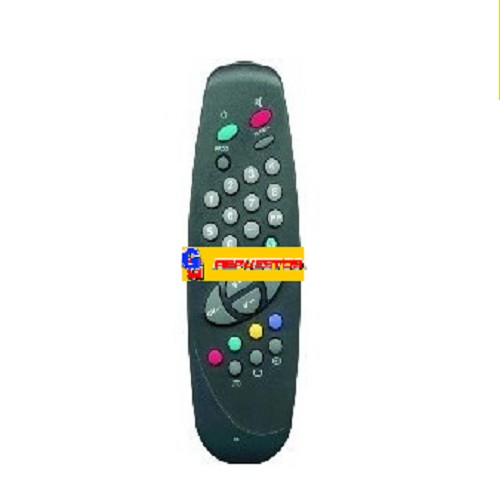 CONTROL REMOTO TV BLUESKY FIRST LINE (2580)