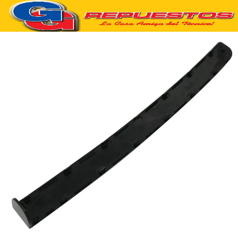 MODULADOR RF 220 V (DVD - VIDEO - CAMARA)