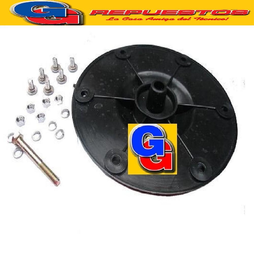 BRIDA CANDY CT/CTI-6 AGUJEROS (OP./POLEA C/TORNILLOS) CARGA SUPER.COVENTRY GCS600T-GCS400-GENERAL ELECTRIC WH7403VWW OTSEIN LTO65AR-LTO53AR-LTO43 A C/TORNILLOS) CARGA SUPER.COVENTRY GCS600T-GCS400-GENERAL ELECTRIC WH7403VWW-OTSEIN LTO65AR-LTO53AR-LTO43AR-LTC314-LTC304-LTM421-LT613-LT412-LT1013-SACCOL LSA500-IBERNA LBI214T-HOOVER T065S-PATRICK LS6400-LS4300-KELVINATOR KTL600-LS43-LS64-PEABODY WTL401T-WTL401-TL450-WTL1000BIO-WTL600TX-CANDY CTI643T-CTI402-CTI453T-CTI974TV-CT548T-CT946T-