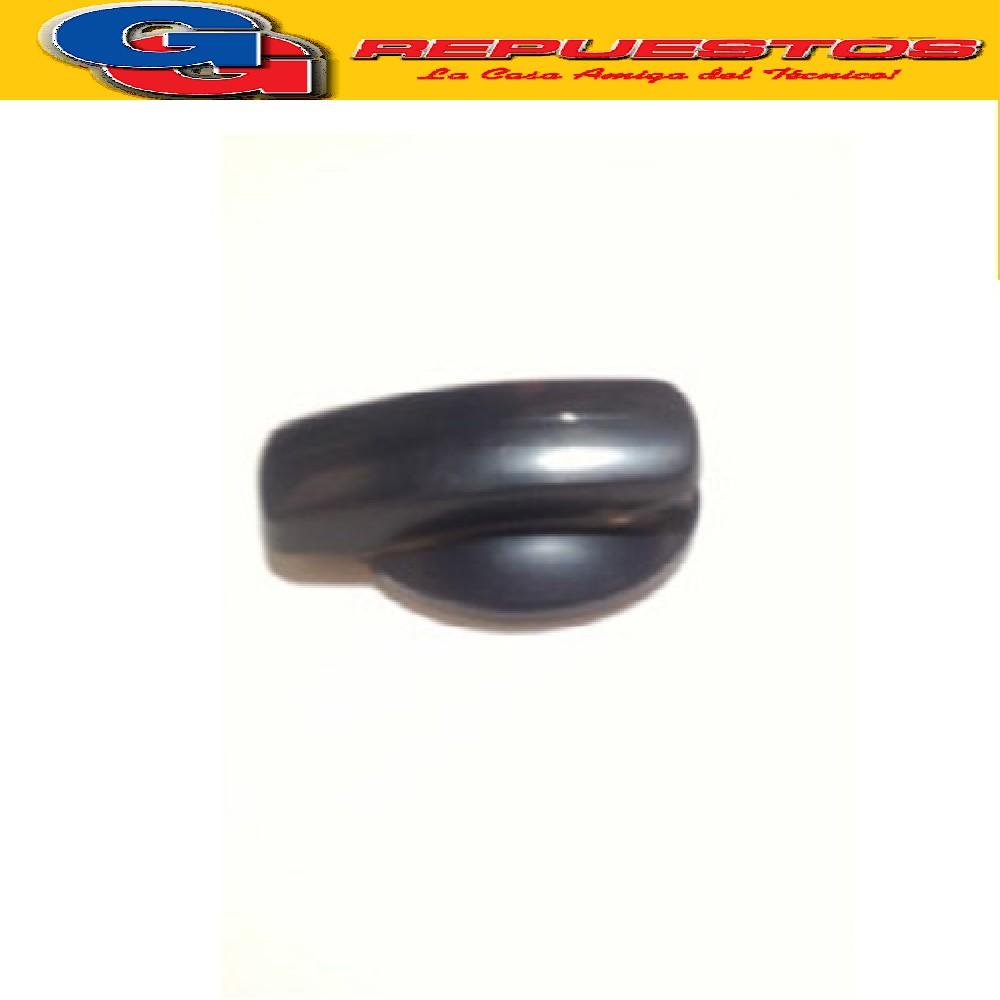 PERILLA/PALANCA DE MANDO KOHINOOR 2000 BCA