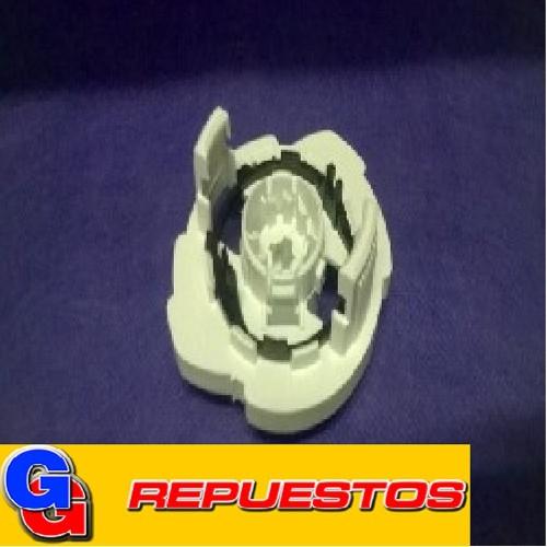 LEVA TIMER ELECTROLUX 500/600/757/1007