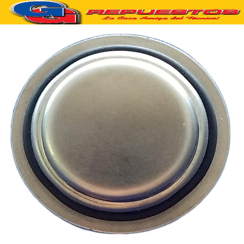 CONTROL REMOTO TV SANYO (2448)