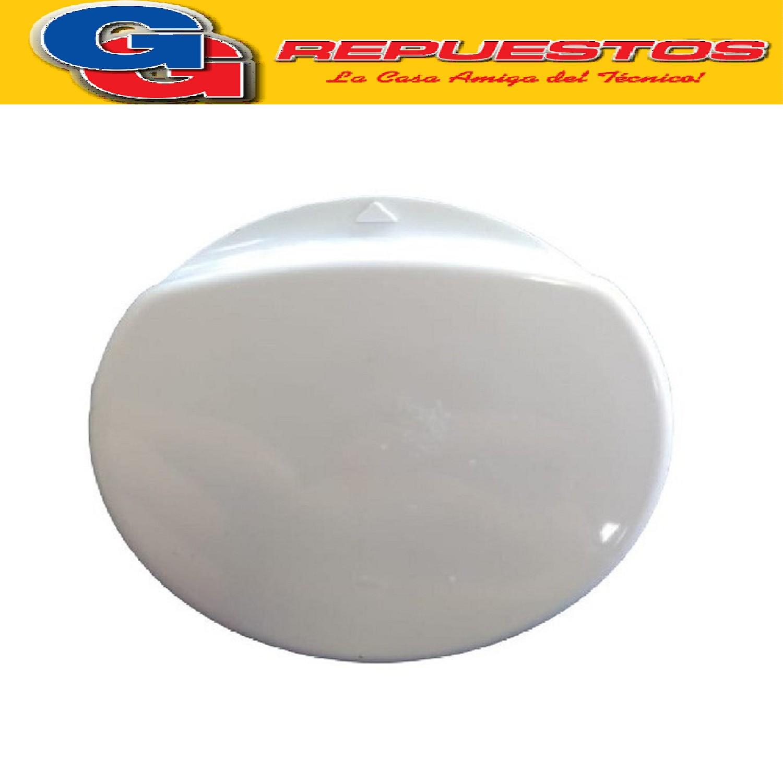 PERILLA TIMER DREAN 475 PERNO CUADRADO LAVARROPAS COMUN----701001130-