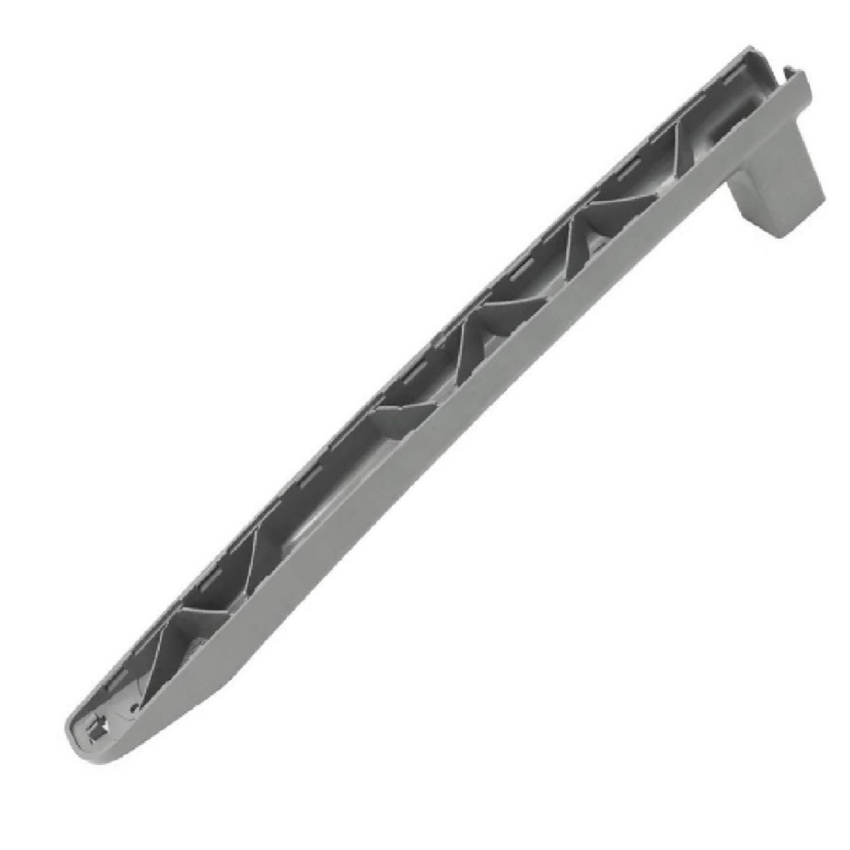 FILTRO GRASA Y HUMO PURIFICADOR SPAR IMPORTADO  60 CM DE ANCHO