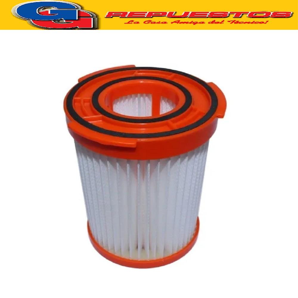 FILTRO CARTUCHO ASPIRADORA ELECTROLUX HEPA LITE-1.