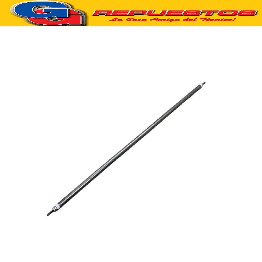 RESISTENCIA HORNO ELECTRICO 29 CM