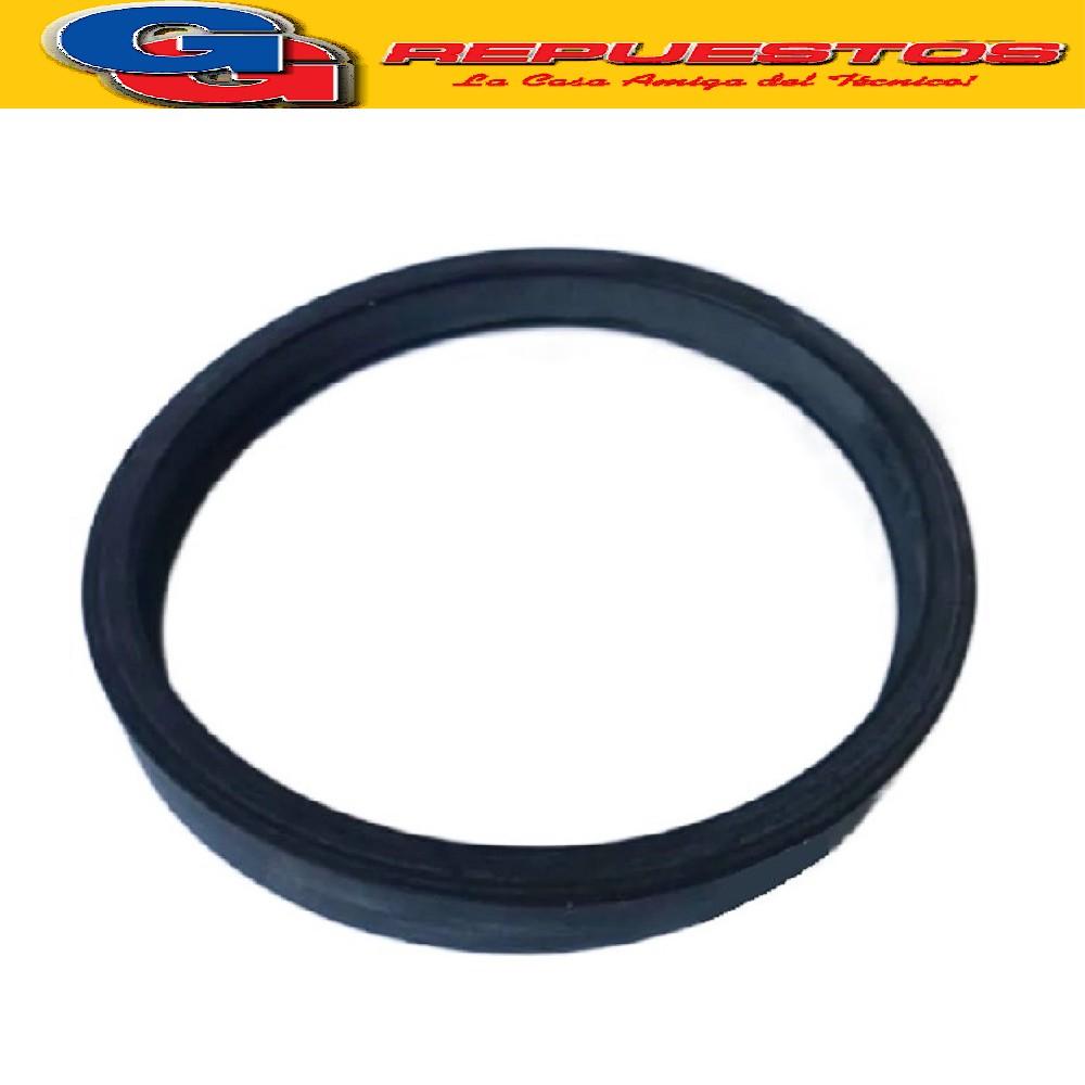 ARO FRICCION ENCERADORA YELMO MODELO VIEJO ULTRACOMB