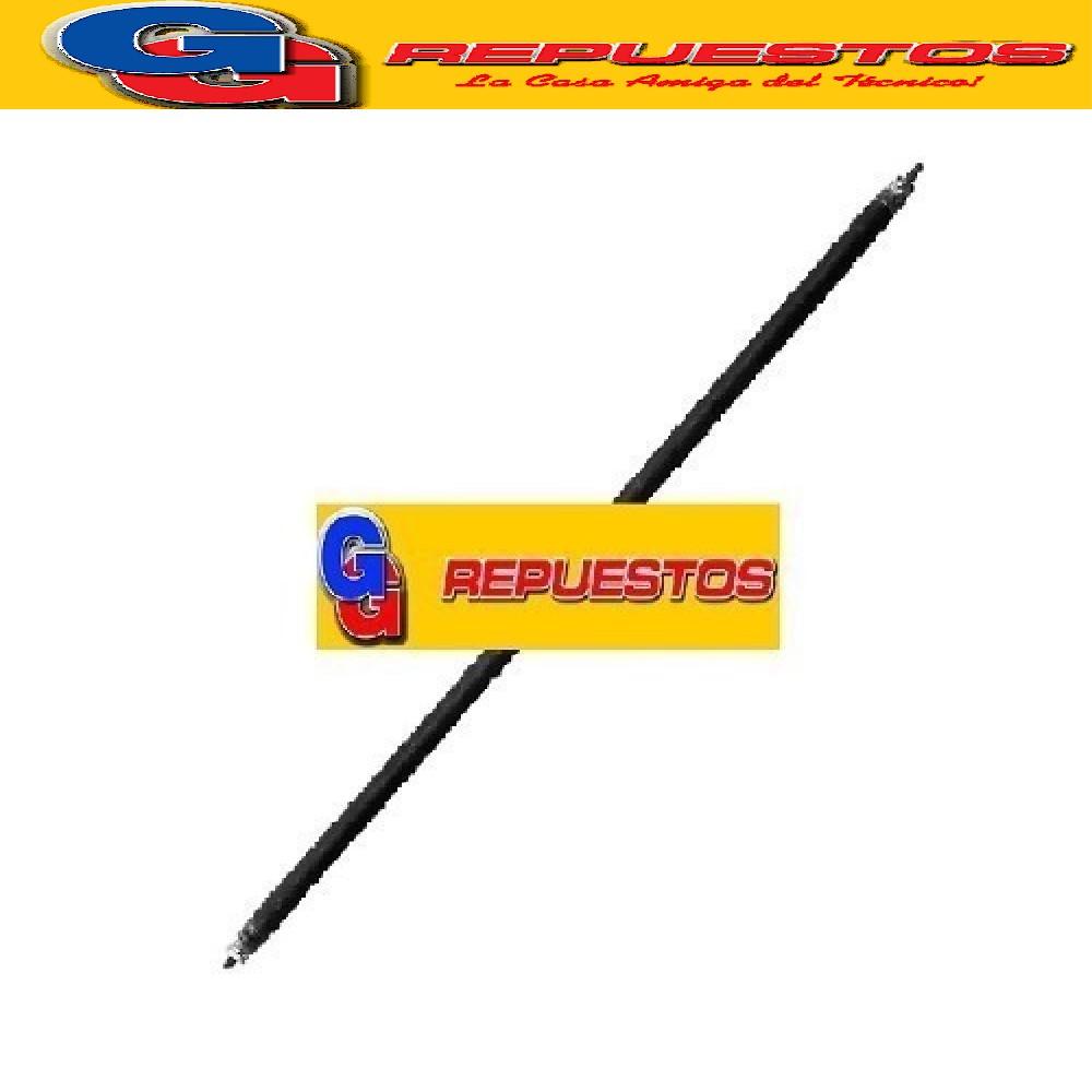 RESISTENCIA HORNO ELECTRICO 39 CM
