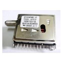 SINTONIZADOR TAEA-H101F CON ROSCA PIN FINO