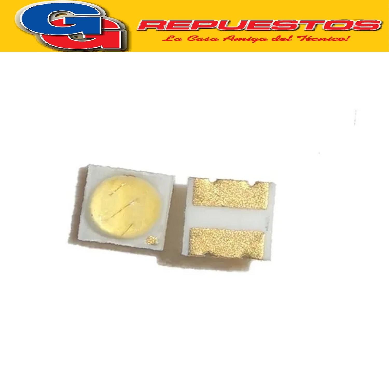 JOYSTICK PC GAMEMON FT2491