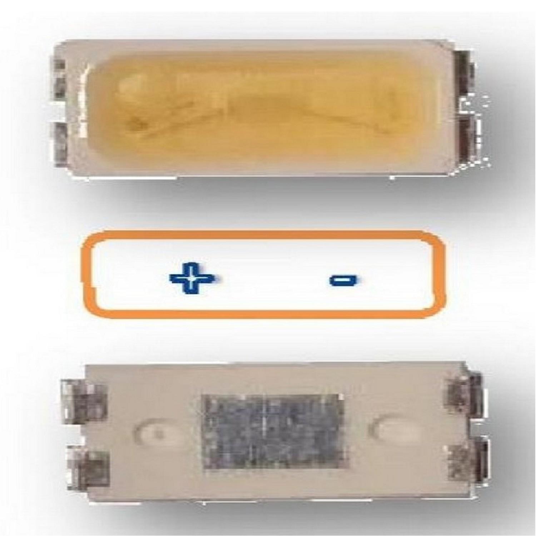 JOYSTICK PC-USB  PALANCA GAMEMON FT7195 AVION HELICOPTERO CON ACELERADOR