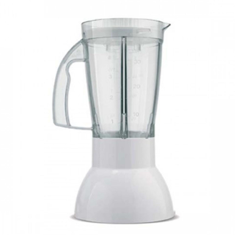 VASO LICUADORA MOULINEX D56