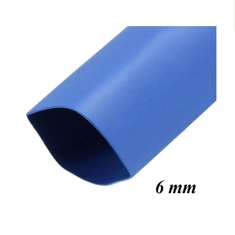 PLAQUETA DE COMANDO LAVARROPAS ELECTROLUX EWT 600/800/1000 EWT600/EWT800/EWT100 EWFA055 MDG