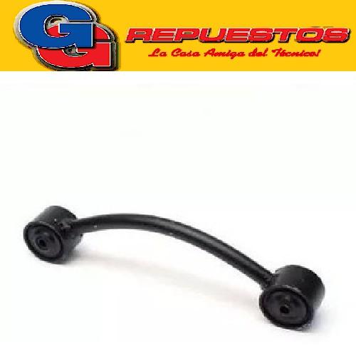 CONJUNTO TENSOR EQUIPO 180 CURVO CHICO