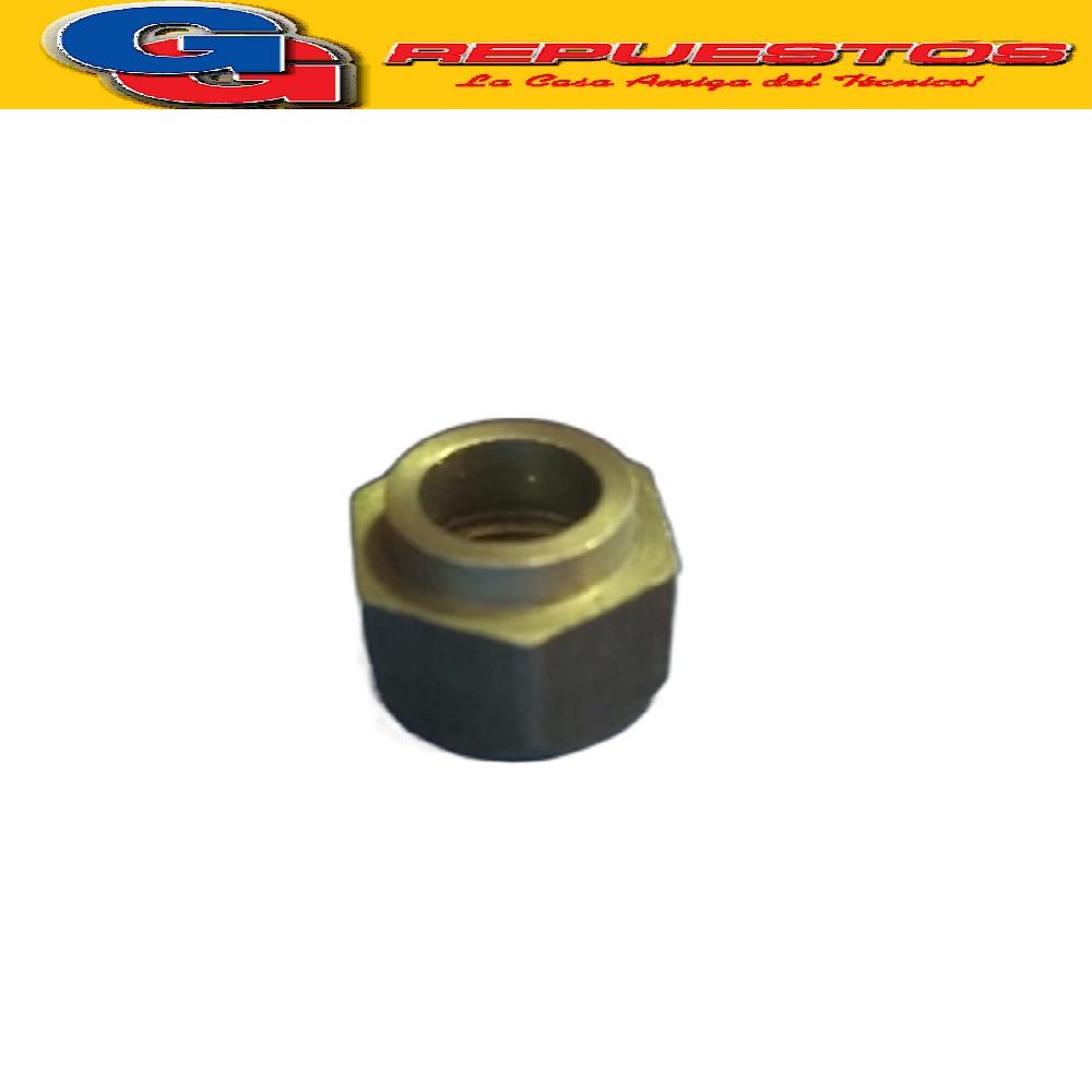 CONTROL REMOTO 2777 LINEA ECONOMICA NOBLEX JXMMA