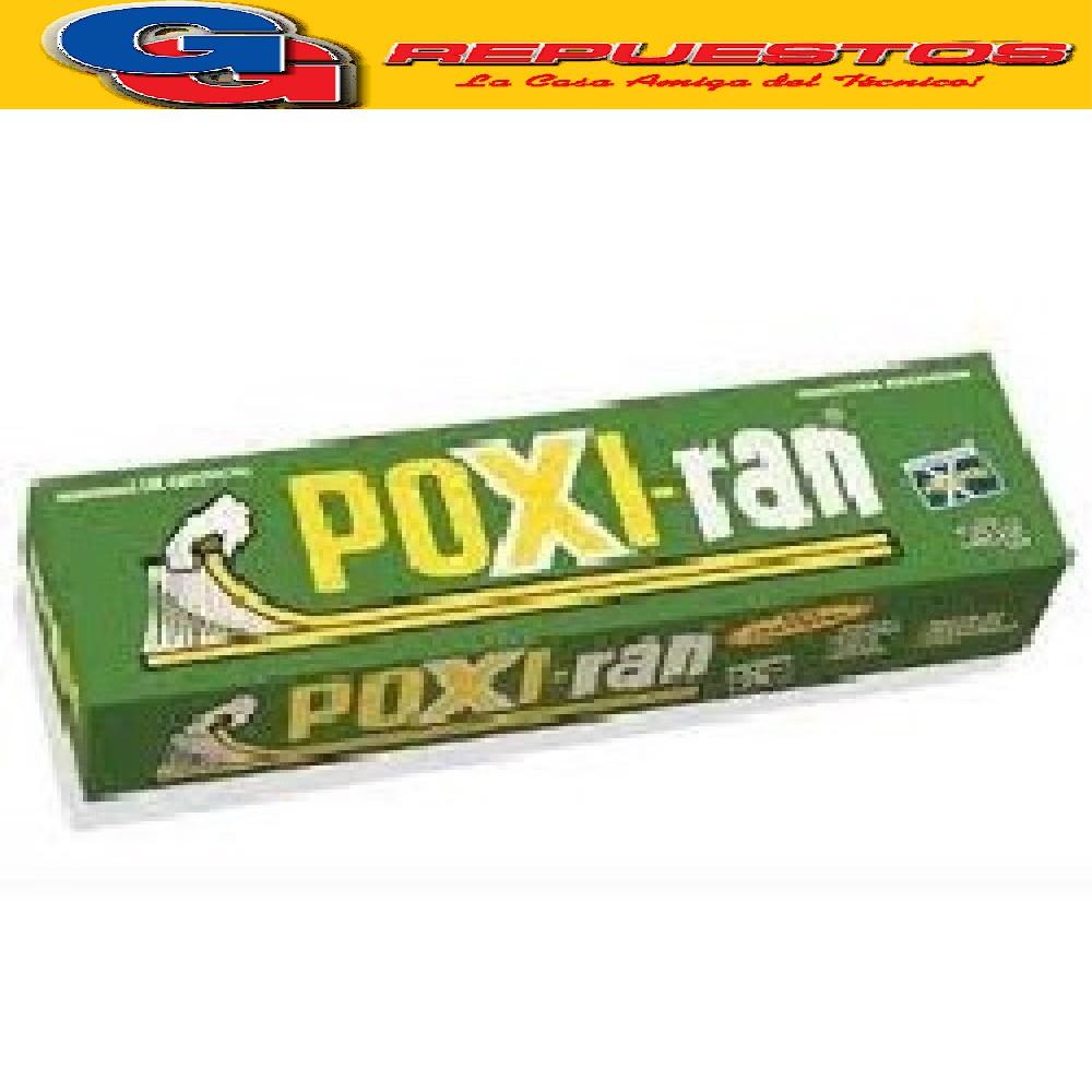 POXIRAN 23 grs