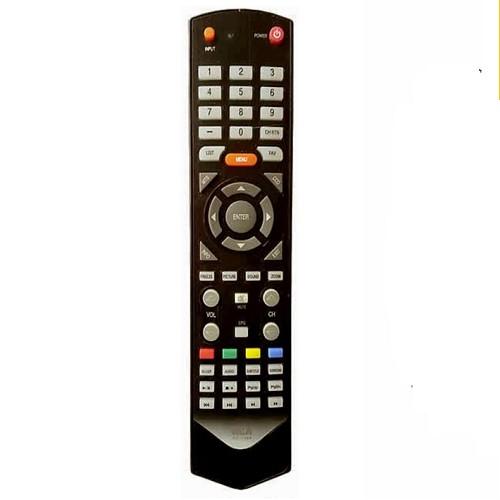 CONTROL REMOTO LCD RCA 3588 TOP HOUSE KDLMS6111U  GRUNDIG TCL