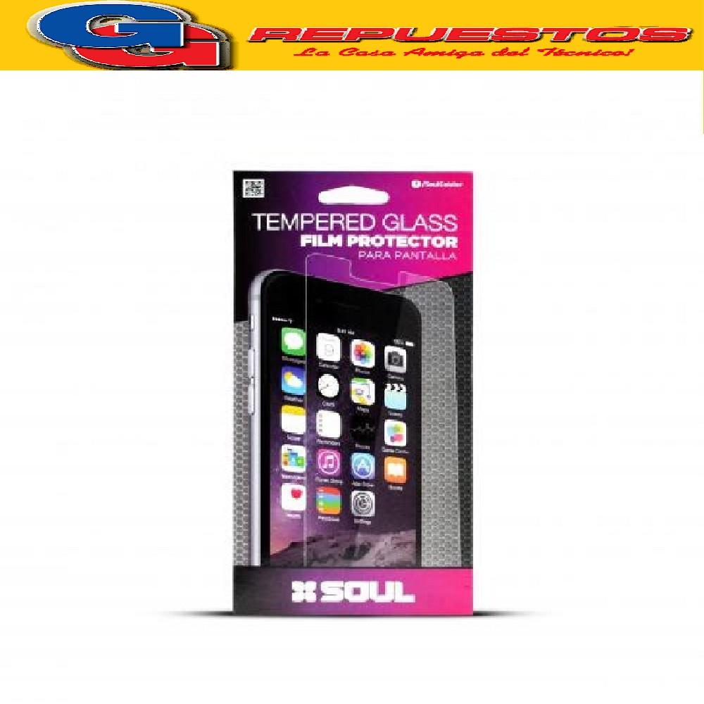 CONTROL REMOTO GOLDSTARD/SERIE DORADA 12624