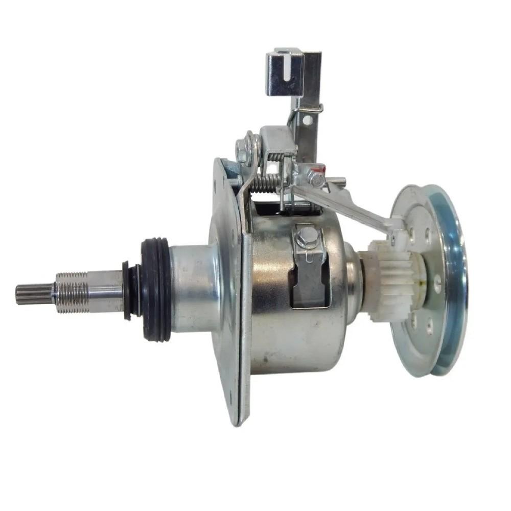 CONTROL REMOTO TV CROWN MUSTANG BANANITA 12481