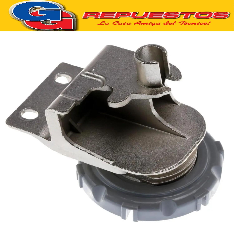 CONTROL REMOTO TV CROWN MUSTANG12752