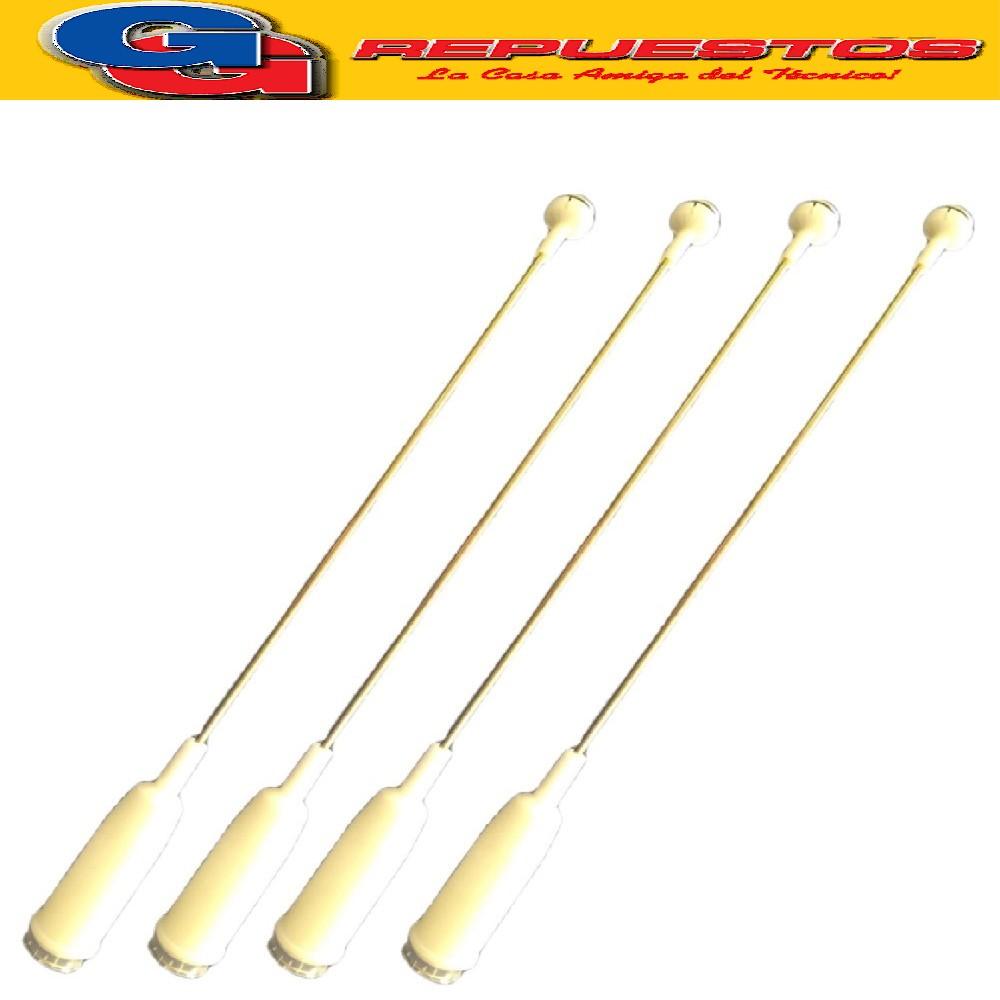 CONTROL REMOTO DVD ADMIRAL/MAGNAVOX D812-DVD812 (2795) Adv442