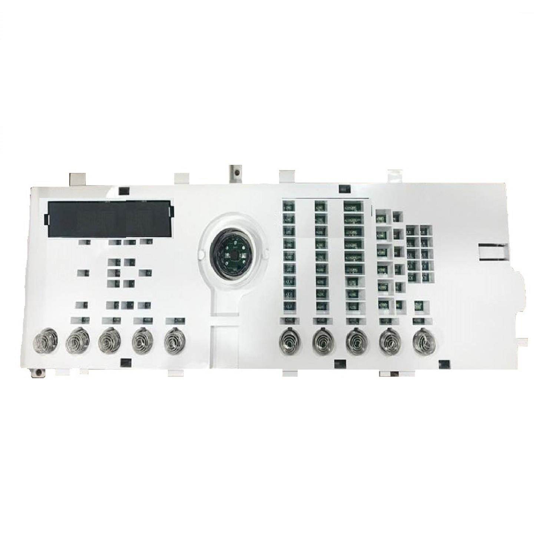 CONTROL REMOTO DVD DURABRAND (2801)