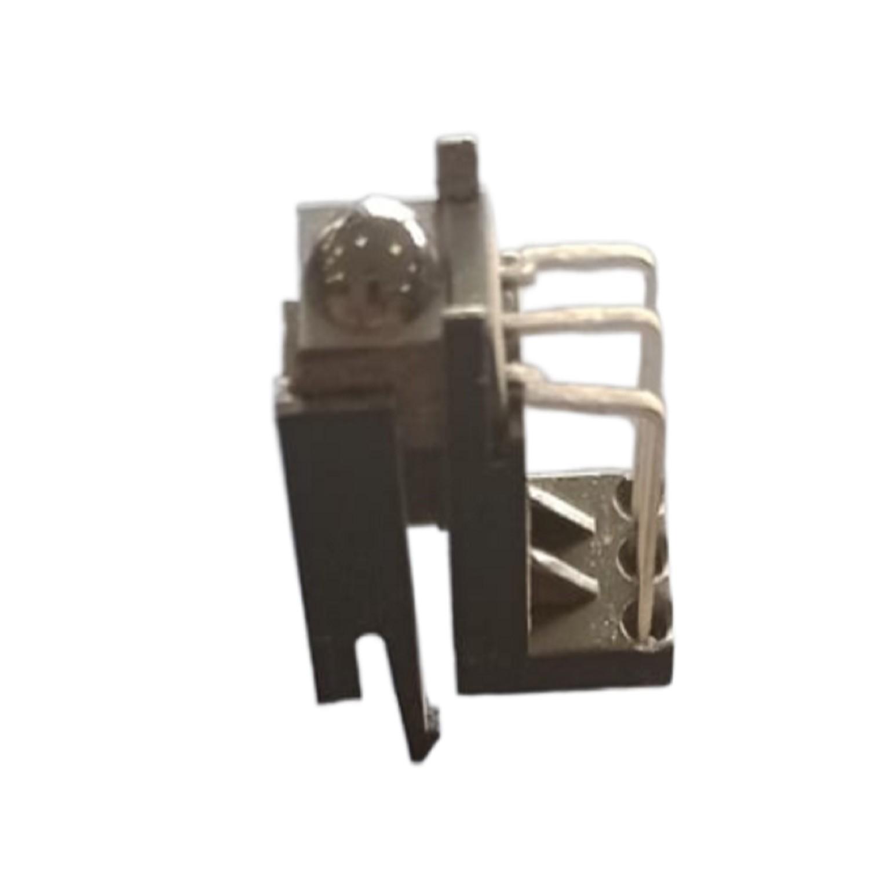RECEPTOR TV II1605 REMOTO
