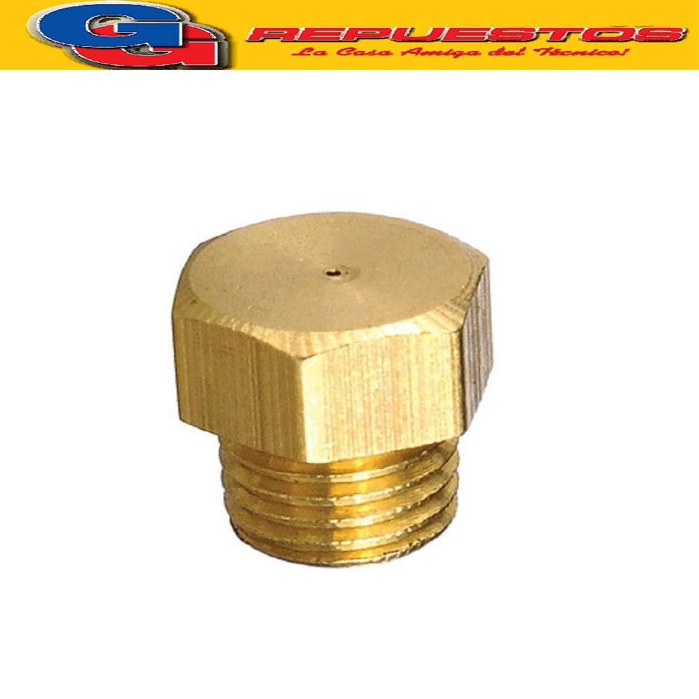 CUCHILLA LICUADORA OSTER 6 ASPAS PICAHIELO (BLSTEG7890C/BRLY07Z)