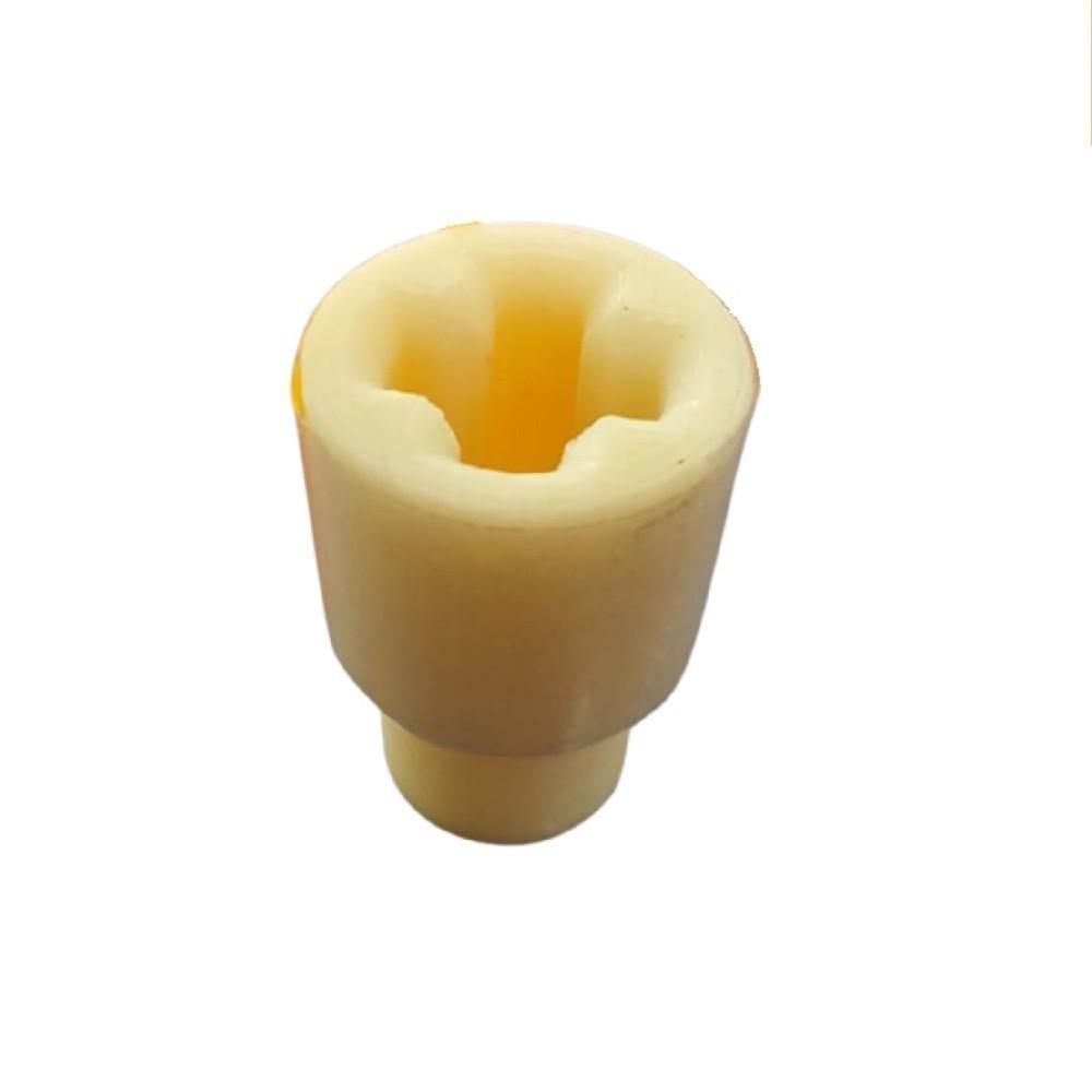 CARDAN ACOPLE CUADRADO DE LICUADORA OSTER MODEL. BLSTMPB/BLSTMPW/6805AG/6805/6805RG/BLSTEG7806W/BLSTEG7806B/BLSTEG7890C/4655/BRLY07Z