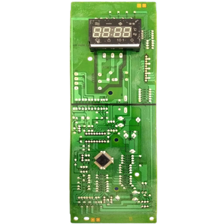 PLAQUETA MICROONDAS LG/BGH AGG35750803