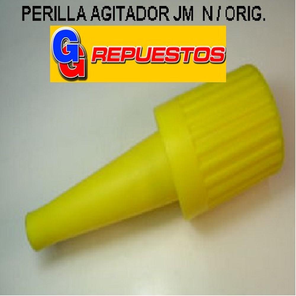 PERILLA AGITADOR JM  Mod./ VIEJO 2140 (