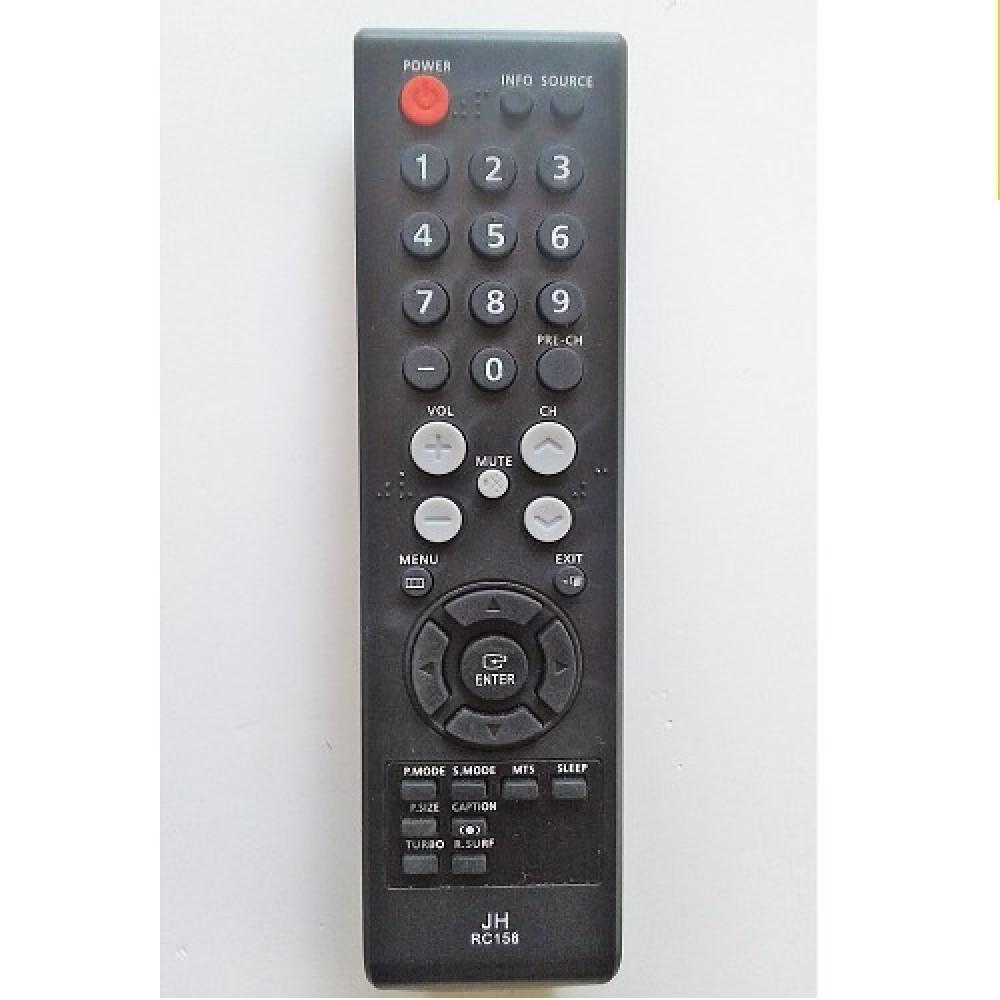 CONTROL REMOTO TV SAMSUNG SAM29 (2967)