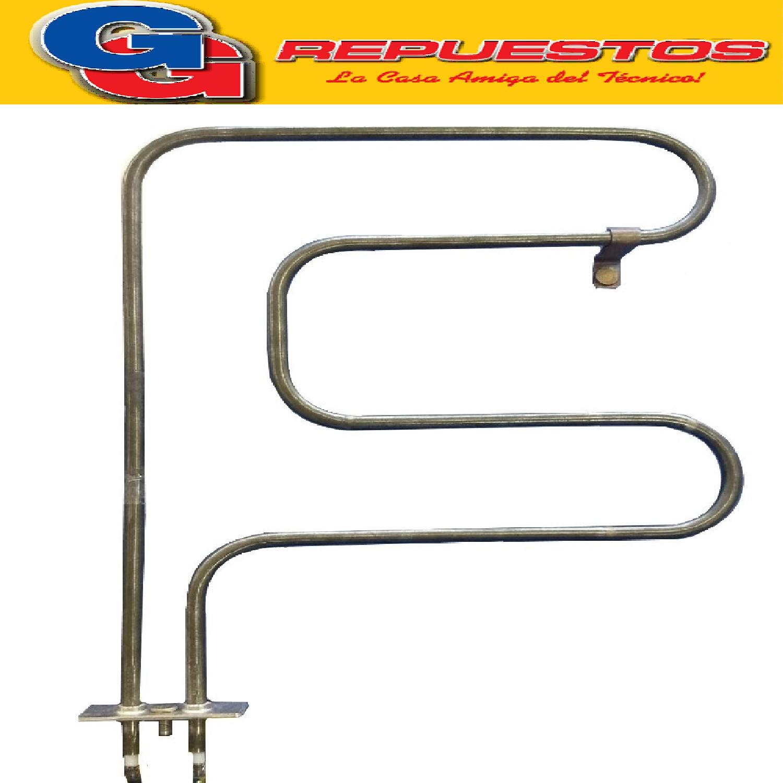 CONTROL REMOTO DVD PHILIPS FINO 3171