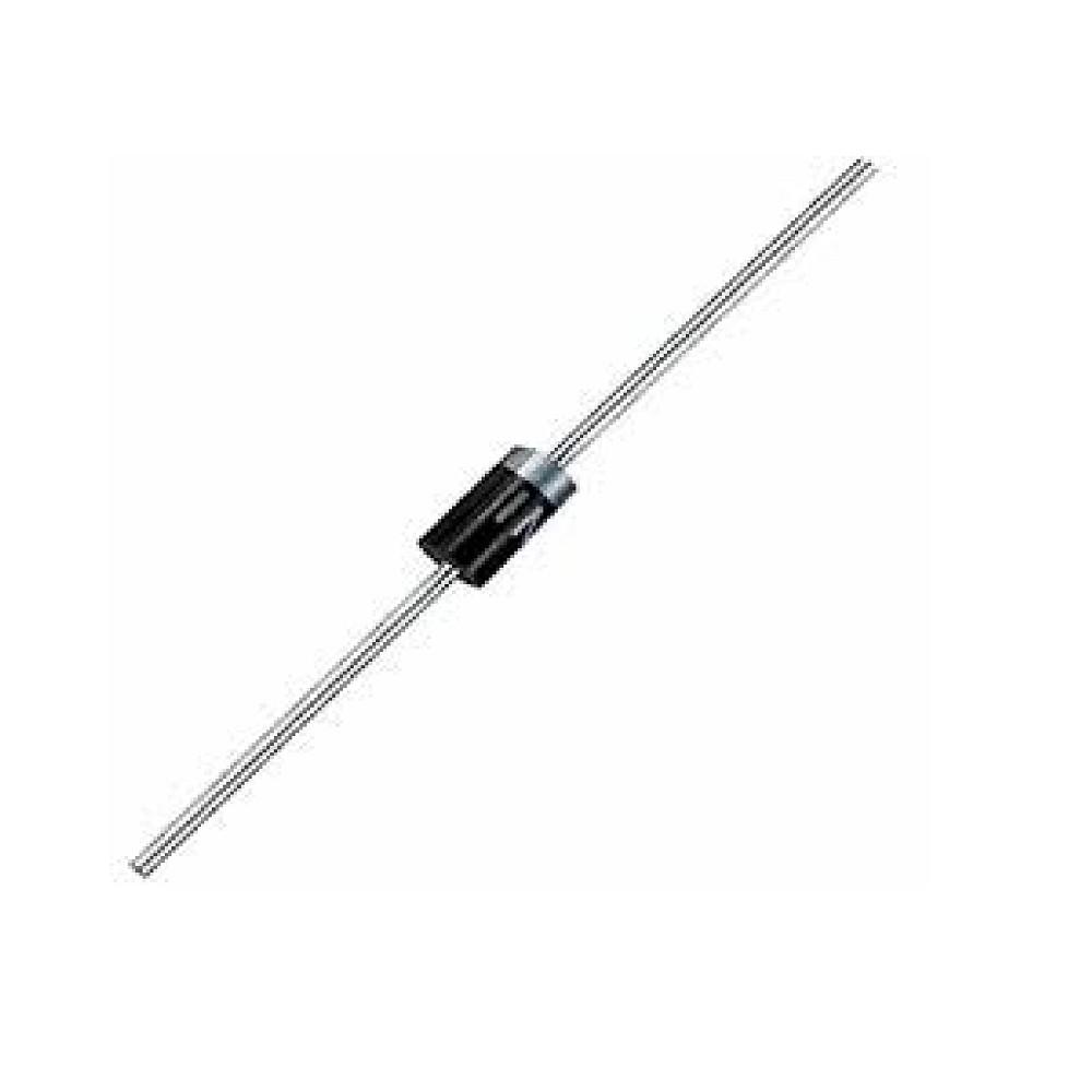 DIODO BYW95C (600V - 3A - 250NS)