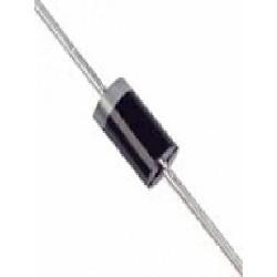 DIODO BYW95B (400V - 3A - 250NS)