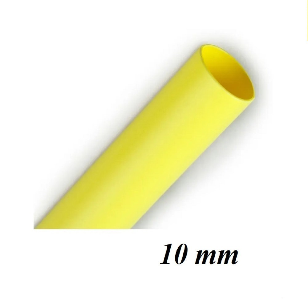 PLAQUETA HELADERA PATRICK 310/350 (TIPO RP) HPK310 NF-HPK350-HMA295-HMA335-HMA450-RMV21-RMV41 MABE REGE390-REGE410