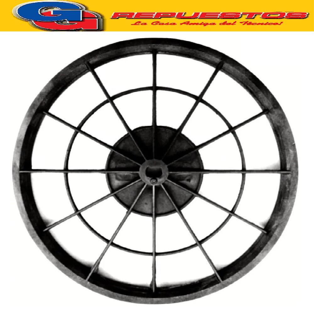 CONTROL REMOTO TV LG 3559