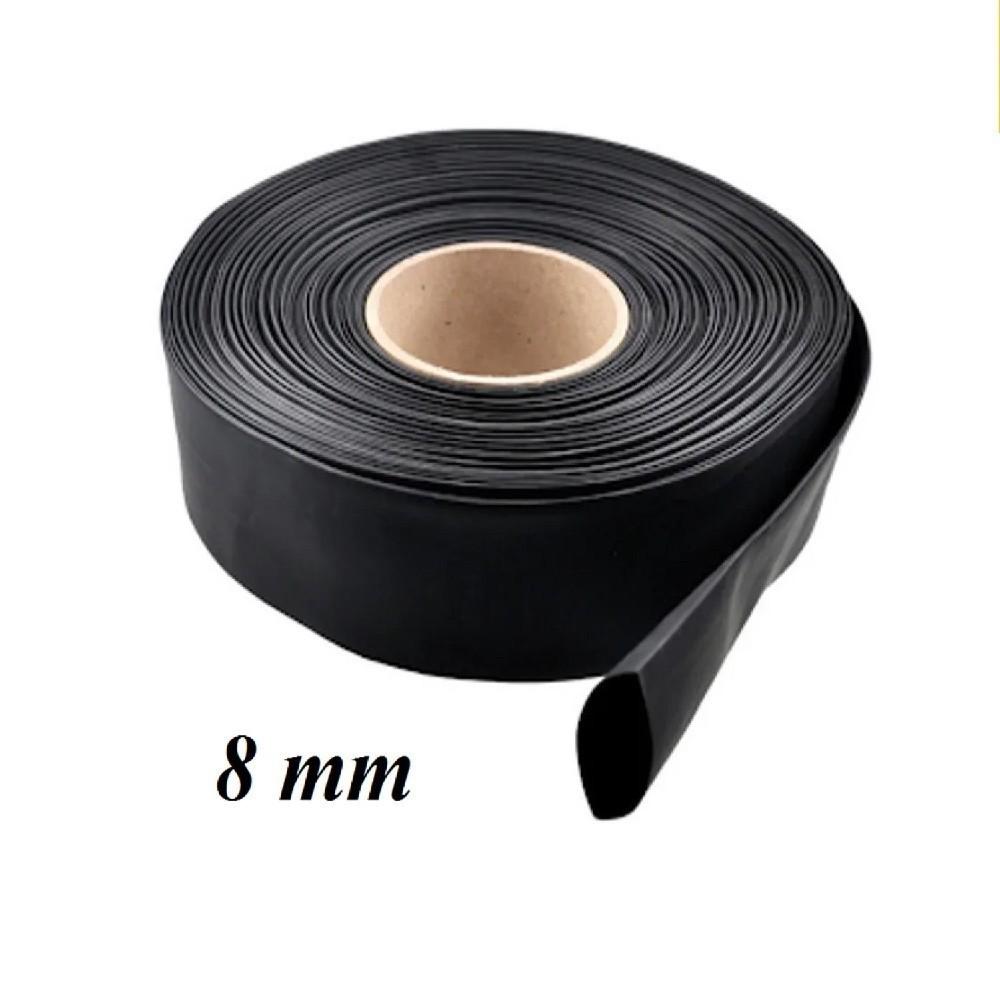 PLAQUETA LAVARROPAS GAFA ALFANUMERICA 7500 /6505 AQUARIO-7505 AQUARIUS digital ELECTROLUX ELSA 7.8 ELBA 7.8 ELS 7800S ELS 7800B TIPO RP