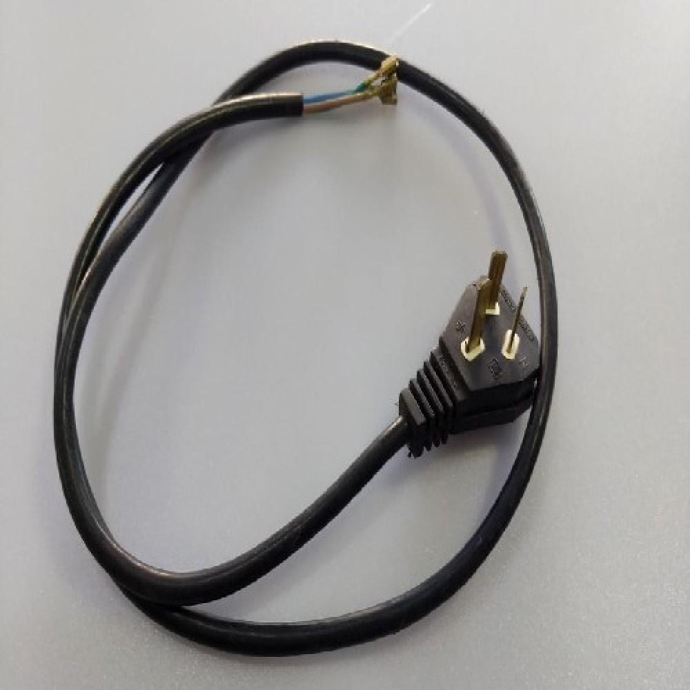CABLE ARMADO DE LINEA 220V LAV-SEC (TRIPOLAR.)