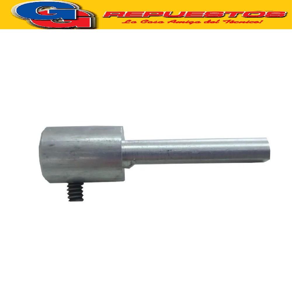 CONTROL REMOTO LCD SIMILAR A SONY  3164 NEGRO LCD410 RM-YA008 RMYA008