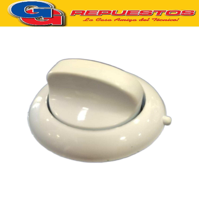 CONTROL REMOTO ITT NOKIA 2839