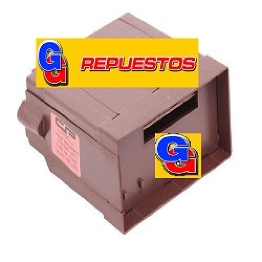 PLAQUETA ELECTRONICA DE POTENCIA HELADERA WHIRPOOL ARB210/Full-ARB211-ARB221/V-ARB510-ARB520-ARB752-WRM39-ERM370-ERM390/V-ERM420-CRM33ABDIM- WHIRPOOL