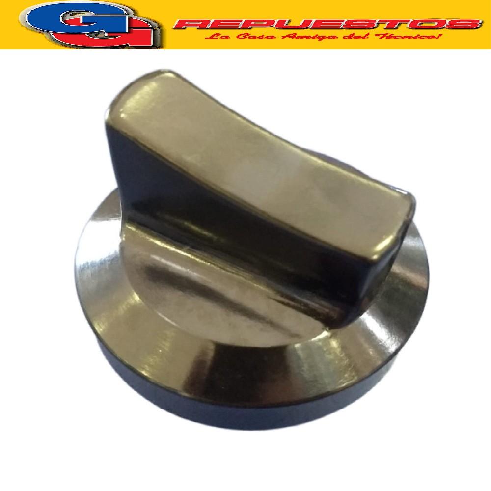CONTROL REMOTO HITACHI/RCA 3525