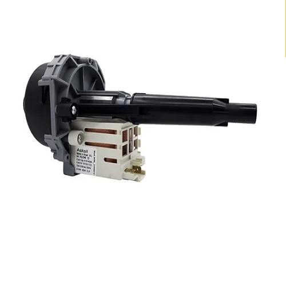 BOMBA IMPULSION MOTOR LAVAVAJILLAS DREAN -CANDY 701054556-709802250