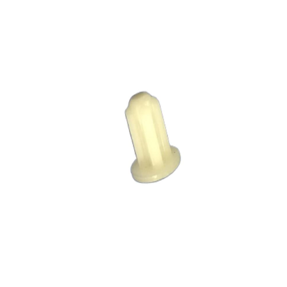 CARBON 6.00X7.00X13/13,7/14.00 CALADORA DW 313/318 EL PAR DW402 DW507 DW501 TALADRO 13mm CABLE CORTO Y LARGO