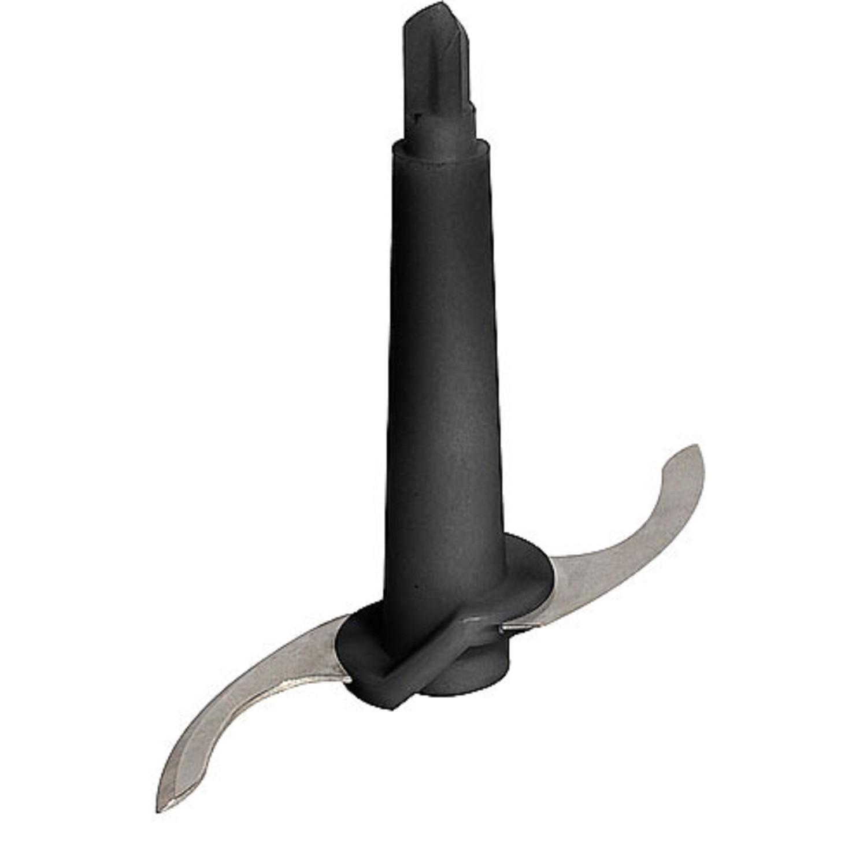 CABLE DE PLANCHA ATMA 1070/1075 TRIPOLAR 2,5 Mts